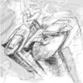 ロードローラー/1-#13