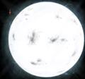 DenebCygni & Sun