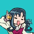 「はあぁ?聞こえんなぁ~(出典:ハートキャッチプリキュア!スレ