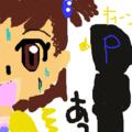 「双海亜美・真美」#35: バンビ♪ さん