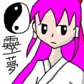 どうやって漢字で出すのか分からんOTZ
