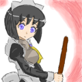 シエスタ(絵:◆QTuBMSR9CUさん)