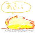 「星井美希」#4: ななしのよっしん さん