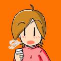 MEIKOとワンカップ