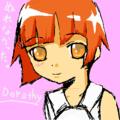 ドロシー(顔カンスト)