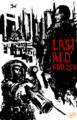 LASTAID For>>2