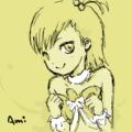 「双海亜美・真美」#43: ひるね さん