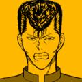 幽☆遊☆白書について語るスレ>>124