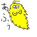 「星井美希」#8: ななしのよっしん さん