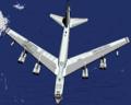 「B-52」/ボーイングB-52ストラトフォートレスのお絵カキコ(語るスレ#54)