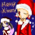 ルビサファクリスマス
