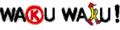 「サークルKサンクス」/コンビニのロゴ(依頼スレ#89-90)