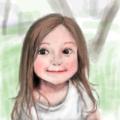 笑顔 by ヘイマオ 世界中の子供たちの笑顔スレ#1