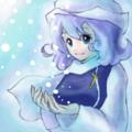 冬の贈り物