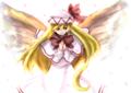 春を告げる妖精