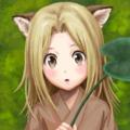 夏目友人帳 子狐