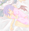おやすみれみりあ。
