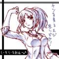 【40】零~刺青の聲~実況プレイ(常にオンリョウ注意)【40】