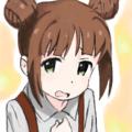 高槻かすみ やよいの妹 by Sakazuki 高槻やよいスレ#634