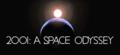 2001年宇宙の旅OP