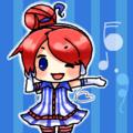あきこロイド「いらっしゃいませー!」 by ID: Yo8NXHWJaY
