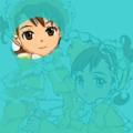 「双海亜美・真美」#68: Sakazuki さん