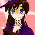 蘭ねえちゃんの例の凶器が死ぬほど鋭くて眠れないハロウィン☆ by ないちゃん 毛利蘭スレ#36