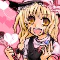 恋色バレンタイン