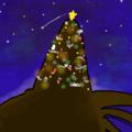 Christmasデコレート済み毛利蘭のあれ… by ないちゃん 毛利蘭スレ#48