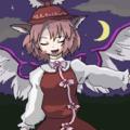 夜雀の歌姫