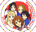 Nico Nico For You!