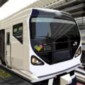 JR東日本 E257系電車 特急「あずさ」