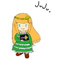 ジュジュ2