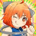 ASTRO-F「アッカリーン!(>ω・)」
