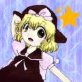 ユキちゃんが可愛すぎてつい描いてしまいました。ぺろぺろは絶対にさせない