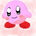 まんまるピンクだま