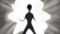 「体育倉庫にグラハムが介入」/記事名のMAD動画の扉が開くシーンのお絵カキコ(語るスレ#24)