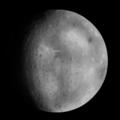 The 1st : Mercury