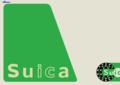 JR東日本 ICカード 「Suica」