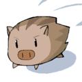 鍋(絵:ひぐ絵師さん)
