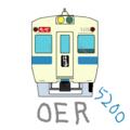 小田急 5200形電車