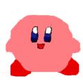 ピンクボール