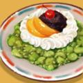 あんこ入り☆パスタライス/あんこ入りパスタライスのお絵カキコ(語るスレ#41)