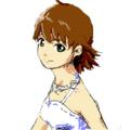 「星井美希」#19: ななしのよっしん さん