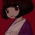 櫻子イラスト
