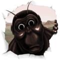 火星産ゴキブリ