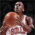 Michael Jordan/マイケル・ジョーダンのお絵カキコ(ブルズ時代)(語るスレ#57)