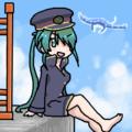 たつき(アニメーション監督) #2428