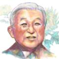 【百チャレ】平成最後のお絵カキコ扉絵総選挙 #3