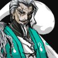 魂魄妖忌/魂魄妖忌のお絵カキコ(語るスレ#107)